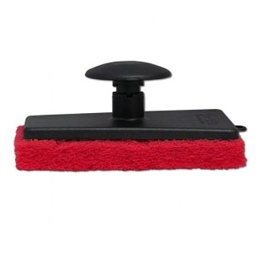Starbrite Extend-a-Brush Medium Scrubber Pad